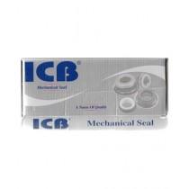 Ramay Traders ICB Mechanical Seal