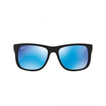 RayBan Justin Non-Polarized Women's Sunglasses RB4165 54