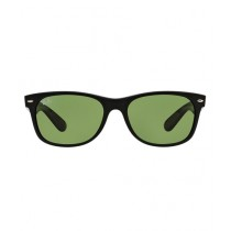 RayBan New Wayfarer Non-Polarized Women's Sunglasses RB2132 52