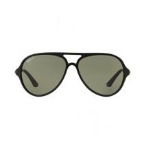 RayBan Polarized Sunglasses RB4235 57