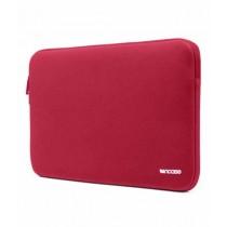 "Incase Neoprene Classic Sleeve for 12"" MacBook"