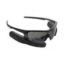 Recon Jet Smart Eyewear Black