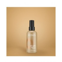 Redken All Soft Argan-6 Multi-Care Oil 90ML