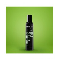 Redken Thickening Lotion 06 All Over Body Builder 150ml