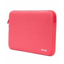 "Incase Neoprene Classic Sleeve for 15"" MacBook"