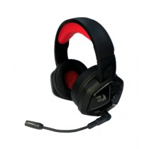 Redragon Ajax Stereo Gaming Headset (H230)