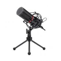 Redragon Blazar Gaming Stream Microphone (GM300)