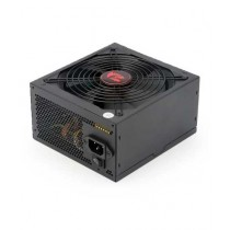 Redragon Gaming PC Power Supply 700W (RG-PS005)