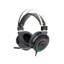 Redragon Lamia 2 Virtual 7.1 RGB Gaming Headset (H320)