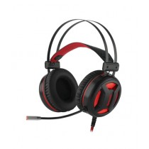 Redragon Minos Virtual 7.1 Gaming Headset (H210)