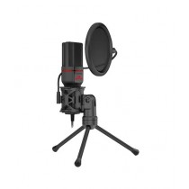 Redragon Seyfert Gaming Stream Microphone (GM100)