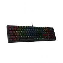Redragon Surara RGB Mechanical Gaming Keyboard (K582)