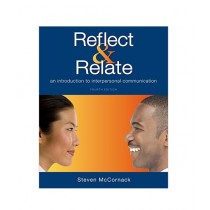 Reflect & Relate Book 4th Edition