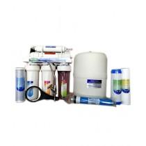 Rehman Traders Multiply RO Water Filter 70 GPD White (M69-201B7)