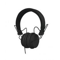 Reloop RHP-6 Series On-Ear Headphones Black
