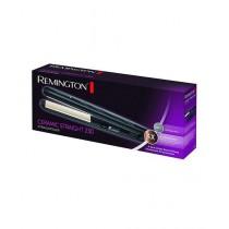 Remington Ultimate Finish Hair Straightener (S3500)