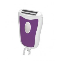 Remington Battery Operated Compact Shaver For Women's (WSF4810)