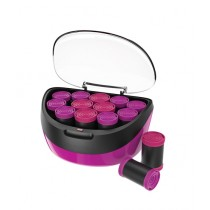 Remington Jumbo Hair Rollers (H5670)