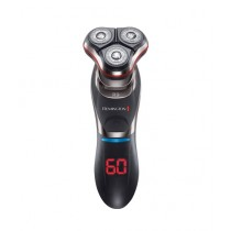 Remington R9 Ultimate Series Rotary Shaver For Men's (XR1570)
