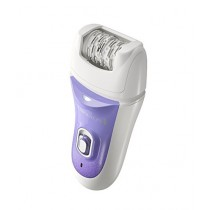 Remington Smooth & Silky Body Epilator (EP7030E)