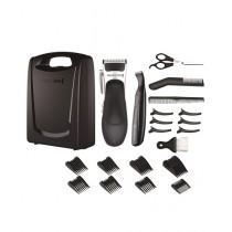 Remington Stylist Hair Clipper Set (HC366)