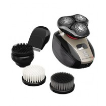 Remington Verso Shaver (XR1410)