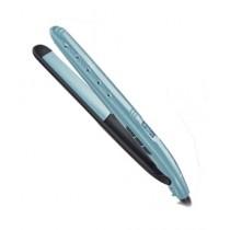Remington Wet2Straight Hair Straightener (S7300)