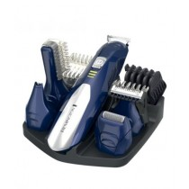Remington All In One Hair Care Set (PG-6045)