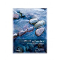 REST in Practice Book 1st Edition