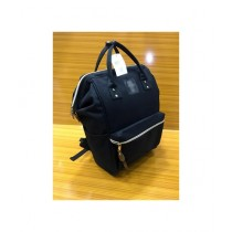 RGshop Formal Backpack For Women Black