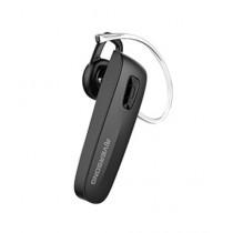 Riversong Array L Single In-Ear Wireless Headset Black (EA21)
