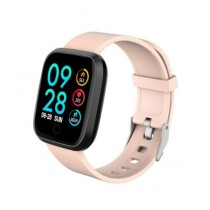 Riversong Motive Smart Watch Pink (SW01)