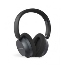 Riversong Rhythm S Wireless Bluetooth Headphone (EA56)