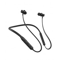 Riversong Stream N+ In-Ear Wireless Neckband Black (EA65)