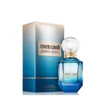 Roberto Cavalli Paradiso Azzurro Eau De Parfum For Women 75ml