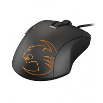 Roccat Kone Pure Owl Eye Optical Gaming Mouse (ROC-11-725)