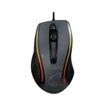 Roccat Kone XTD Optical Gaming Mouse (ROC-11-811)