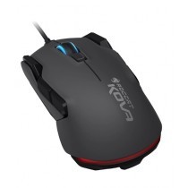 Roccat Kova Gaming Mouse Black (ROC-11-502-AM)
