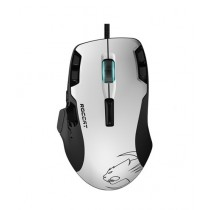 Roccat Tyon Gaming Mouse White (ROC-11-851-AM)