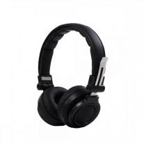 Ronin Wireless Bluetooth On-Ear Headphone Black (R-9500)