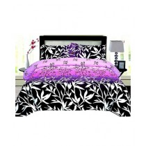 Royal Tex King Size Stitched Bed Sheet (RTB-0042)