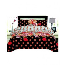 Royal Tex King Size Stitched Bed Sheet (RTB-0046)