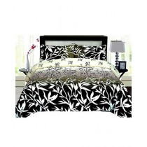 Royal Tex King Size Stitched Bed Sheet (RTB-0047)