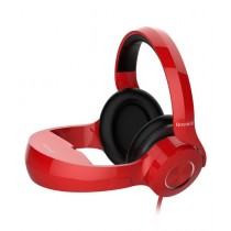 Royole Royole-X Virtual Mobile Theater Red