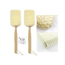 RS Online Bath Brush