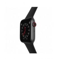 Rubian Store W35 Smart Fitness Watch