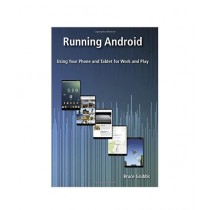 Running Android Book