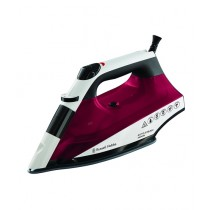 Russell Hobbs Auto Steam Iron (22520-56)