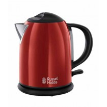 Russell Hobbs Electric Kettle 1.0 Ltr  (20191-70)