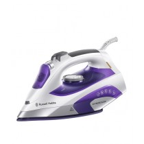 Russell Hobbs Extreme Glide Steam Iron (21530)